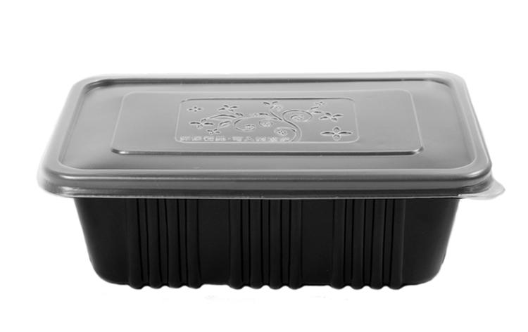 饭盒-餐盒图片